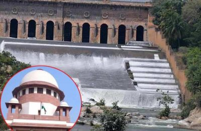 20-1474371250-cauvery-water31