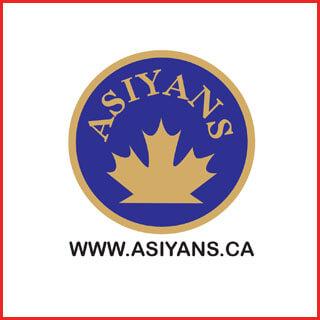 Asiyans.jpg
