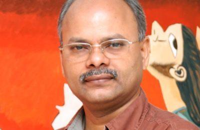 pugal-profile-picture