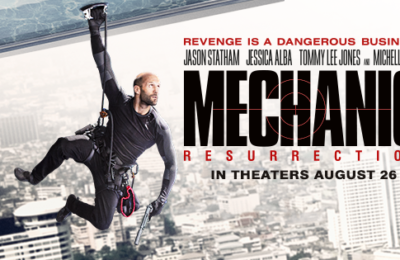 the-mechanic-resurrection-movie