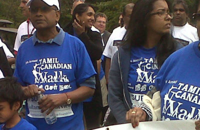 canadian-tamil