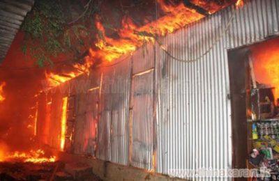 kilinochchi-market-fire-7-673x449