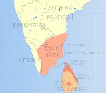 tamil_distribution