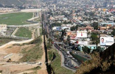 america-mexico-boarder