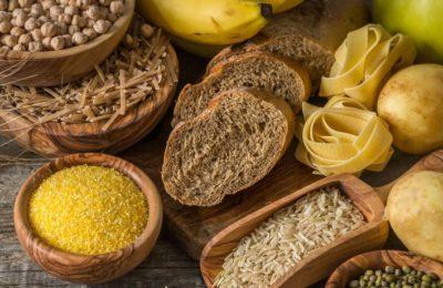 carbohydrates-fibre-generic_4543134