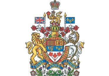 coat-of-arms-1-canada