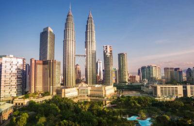 conferencia-sobre-globalizacao-na-malasia