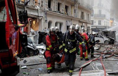 paris_house_explosion1