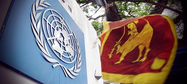 uno-and-srilanka