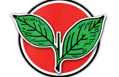 201902280339591526_in-the-delhi-high-court-double-leaf-logo-case-today-is-the_secvpf