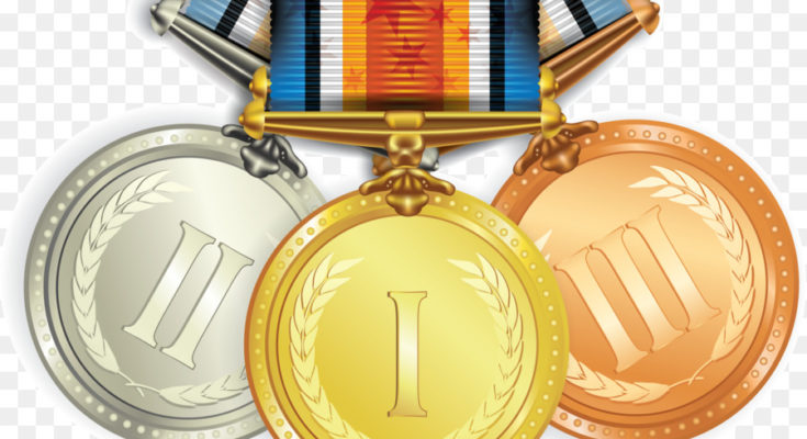 kisspng-olympic-medal-graphic-design-medals-5a9497ee1fdca7-2257314915196876621305