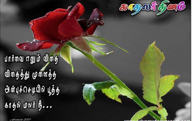 loversday1