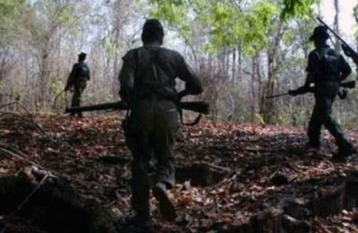 maoist-operation-generic-april2017-ndtv-file_625x300_19_july_18