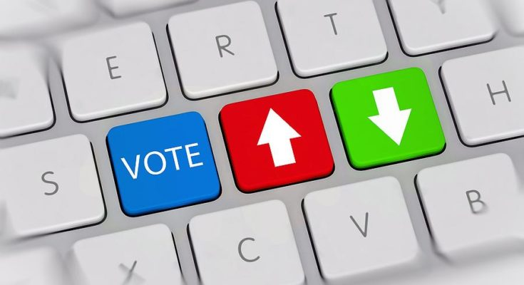 municipal-election-2018-voting