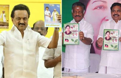 201903191250239904_common-aspects-in-admk-and-dmk-manifesto_secvpf
