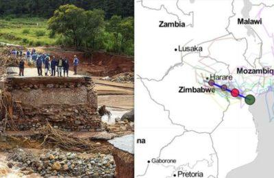 cyclone-idai-path-latest-mozambique-zimbabwe-storm-radar-idai-tracker-1102150