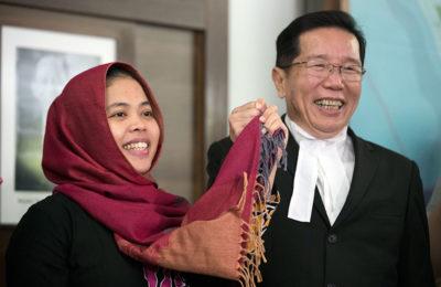 indonesian-woman-ed-2