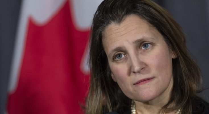canada-risked-losing-more-than-7b-in-investment-over-saudi-spat-documents-show