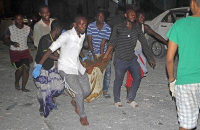 somalia-11-1