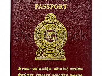 sri-lankan-passport-450w-196310654