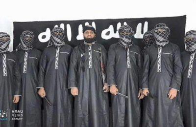 sri-lanka-attack-isis-team-5