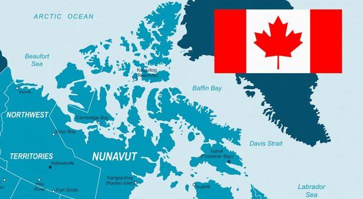 canadian-artic-archipelago