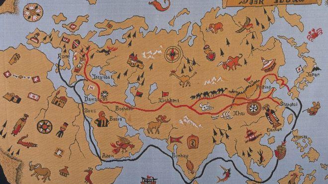 china-silk-way