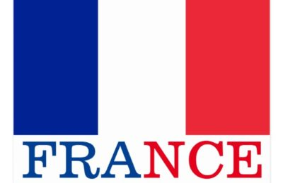 french_flag_france_postcard-r9e28f9a4ca184fafacce5411f7fa2511_vgbaq_8byvr_540