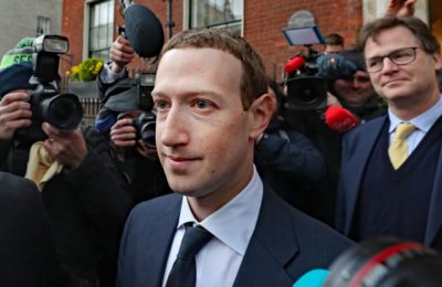 https___cdn-cnn-com_cnnnext_dam_assets_190425100059-facebook-ireland-restricted