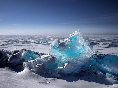 ice-2062433__340