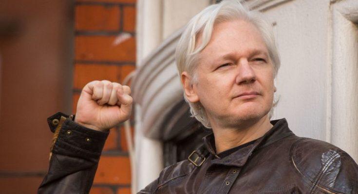 skynews-julian-assange-wikileaks_4230131