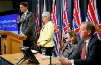 minister-of-finance-carole-james-and-attorney-general-david-eby-550x330